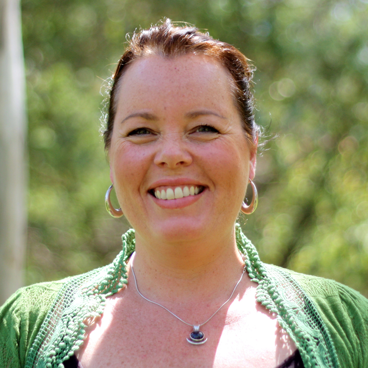 Robina Manzie, Wellness on Hopetoun